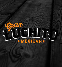 Gran Luchito Mexican